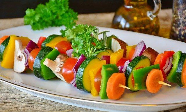 zdrowe obiady